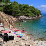 Ostrov Šolta